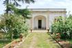 villa-coluccia-fiori