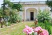 villa-coluccia-fiori2