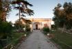 villa_coluccia-19