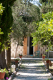 villa_coluccia-3