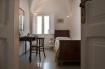 villa-coluccia-19